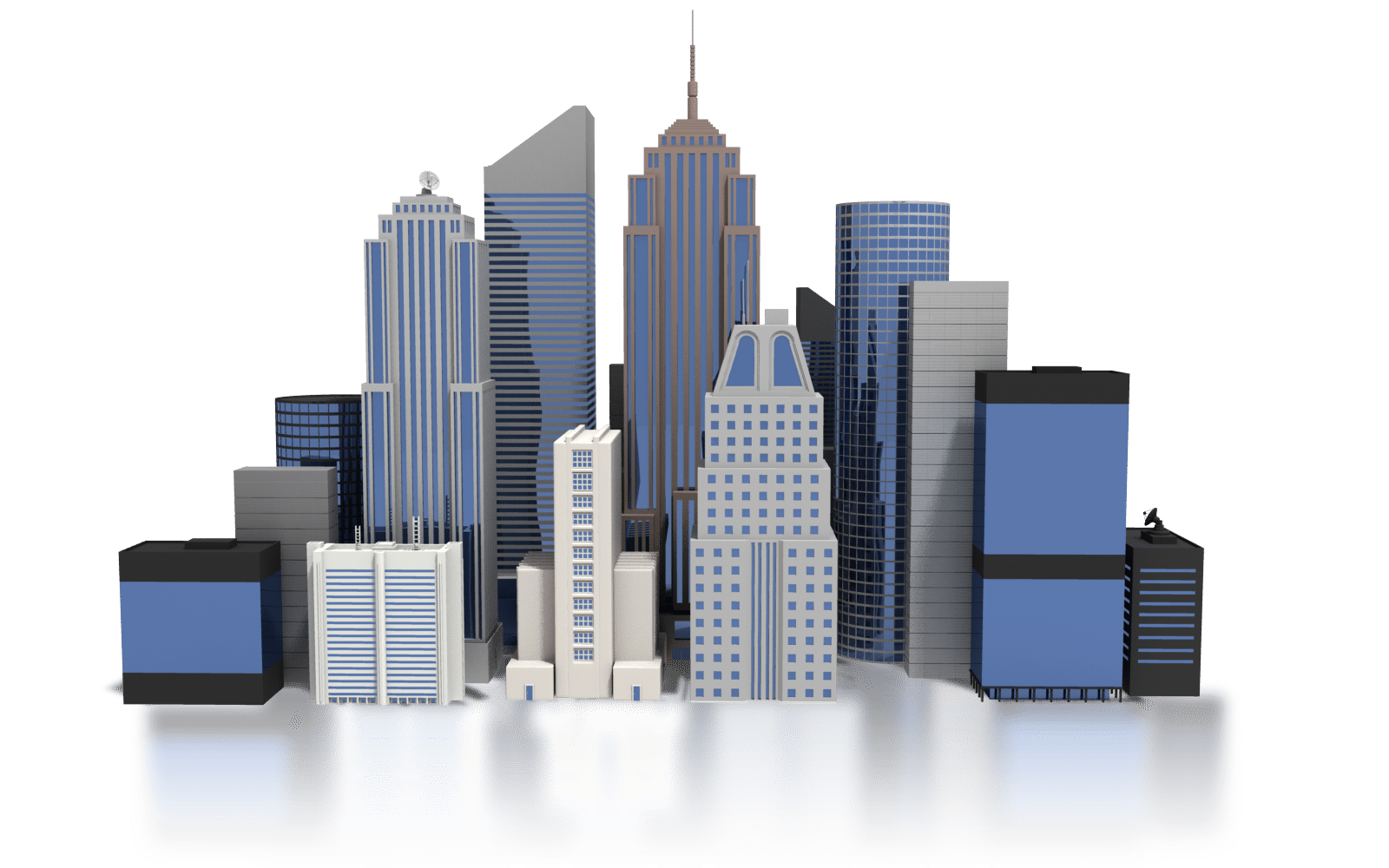 images_buildings