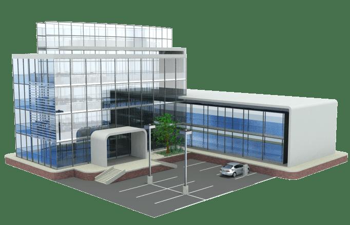 images_buildings_03