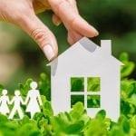 O que deve saber sobre o seguro obrigatório de habitação