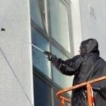 Obras no Condominio, o que fazer