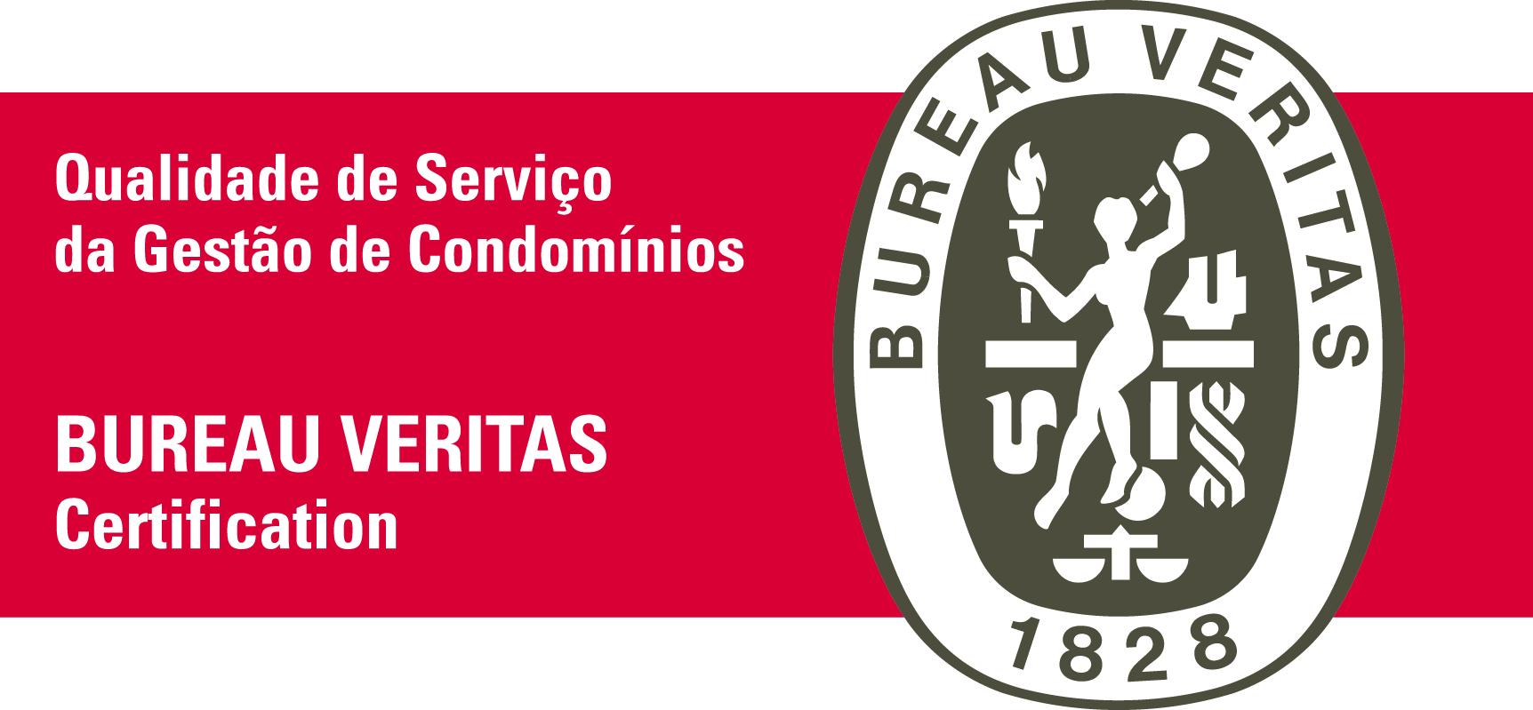 bv_cert_qualidade-de-servio-da-gesto-de-condomnios