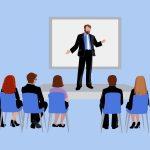 Dec. Lei 4-B/2021 – Regime Extraordinário para a Realização de Assembleias de Condomínios por Videoconferência.