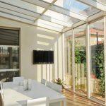 Fechar Uma Varanda, Construir Uma Marquise no Terraço – Preciso Autorização do Condominio?